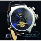 Мужские наручные часы J226