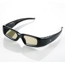 FSTAR-Z25 - 3D-очки с активным затвором