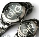 Наручные часы H022