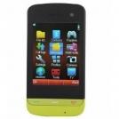 """C5-03 - мобильный телефон, 3.0"""" сенсорный экран, FM, MP3, 2 SIM"""