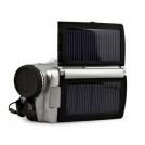 """T90 - цифровая камера, 12MP, 3.0"""" TFT LCD, 8x цифровой зум, работа от солнечных батарей"""