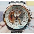 Мужские наручные часы D008