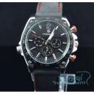 Мужские наручные часы J231