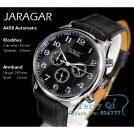 Мужские наручные часы J189