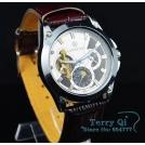 Мужские наручные часы J229
