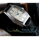 Мужские наручные часы J177