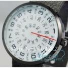 Мужские наручные часы Q037