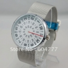 Мужские наручные часы Q038
