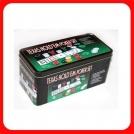 Набор для игры в покер TEXAS HOLD'EM