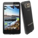 "T9292 - смартфон, Android 2.3, 4.3"" сенсорный экран, 3G, TV, Wi-Fi, GPS, 2 SIM"