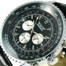 Мужские наручные часы J003