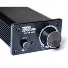 MUSE MU-15 MK2 - усилитель