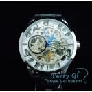 Мужские наручные часы J173