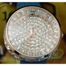 Наручные часы B046