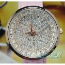 Наручные часы B047