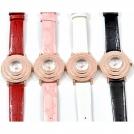 Наручные часы H029