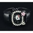 Наручные часы H036 Hello Kitty