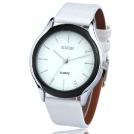 Наручные часы H015