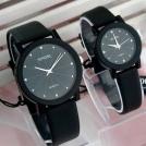 Наручные часы H020