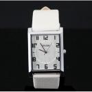 Наручные часы H001