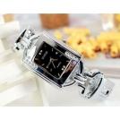Наручные часы H019