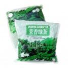 Зеленый чай с жасмином, 600г, высший сорт