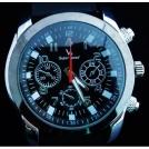 Мужские наручные часы Q019