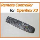 Пульт дистанционного управления для Openbox