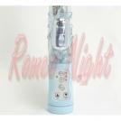 """Водонепроницаемый вибратор """"Romeo Night RV-JB-896"""", 7 режимов вибрации"""