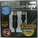USB-Media Sharing Cable A390