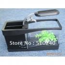 USB-аквариум UF-1045