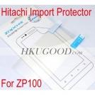 Защитная пленка для Zopo ZP100
