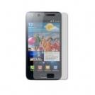 Защитная пленка для Samsung Galaxy S2 (i9100)