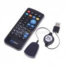 Пульт дистанционного управления для ПК, USB-ресивер