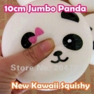 "Брелок ""Jumbo Panda"""