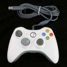 F-1302 - проводной джойстик для Xbox 360
