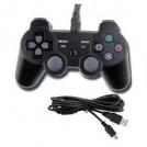 Проводной джойстик для PS3, DualShock