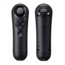 Move DS-008 - беспроводной контроллер (левый) для PS3