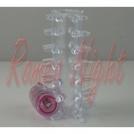 "Эрекционное кольцо ""Romeo Night CR-CQ-768"" (10 штук)"