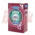"""Эрекционное кольцо """"Durex Play CR-DU-987"""""""