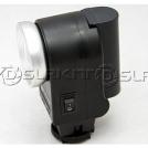 VZ-1 - светодиодная вспышка, 5600K, Q5 LED , 220 Lumens