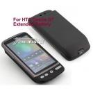 EB-G7 - внешний аккумулятор на 3000mAh + задняя панель для HTC Desire