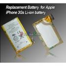 Аккумулятор (1600mAh) для iPhone 3GS
