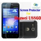 Защитная пленка Benks для Huawei Honor U8860