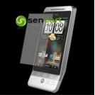 Защитная пленка для HTC Hero Google G3/T6262