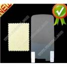 Защитная пленка для Samsung Galaxy Nexus (i9250)