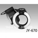 Viltrox JY670 - кольцевая вспышка