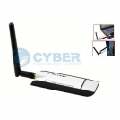 Wi-Fi Wireless Network Adapter, 802.11 b/g/n, 300mbps