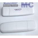 Беспроводной 3G-модем D697, HSDPA