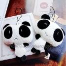 """Брелок """"Pendant panda"""""""